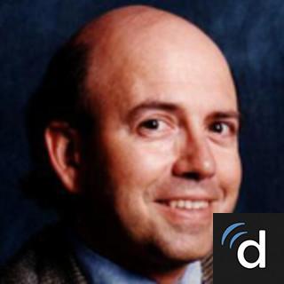 Robert Marcantonio, MD, Internal Medicine, Sarasota, FL, Doctors Hospital of Sarasota