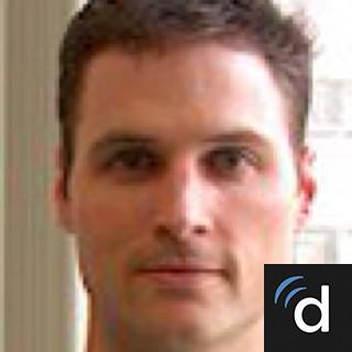 Michael Ross, MD, Emergency Medicine, Boise, ID, St. Luke's Regional Medical Center