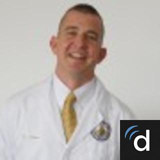 Lee Kimball, MD, Anesthesiology, Phoenix, AZ