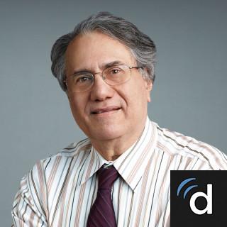 Christopher Corines, MD, Internal Medicine, Bayside, NY, North Shore University Hospital