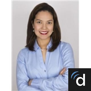 Marlene (Pamandanan) Jarin, MD, Family Medicine, Miami Beach, FL