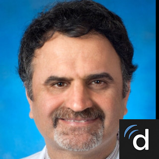 Nawras Baban, MD, Internal Medicine, Oak Ridge, TN, Methodist Medical Center of Oak Ridge
