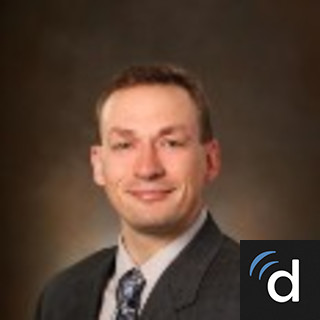 Philip Nowicki, MD, Orthopaedic Surgery, Grand Rapids, MI, Lakeland Medical Center