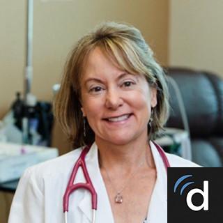 Deborah Palley, Family Nurse Practitioner, Virginia Beach, VA