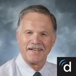Lawrence Dall, MD, Infectious Disease, Kansas City, MO, AdventHealth Shawnee Mission