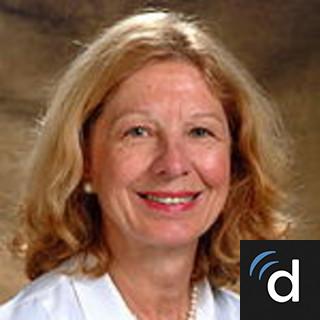 Marluce Bibbo, MD, Pathology, Philadelphia, PA, Thomas Jefferson University Hospitals