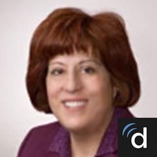 Valerie Cucco, DO, Obstetrics & Gynecology, Mineola, NY, NYU Winthrop Hospital