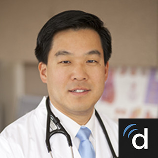 Joe Ahn, MD, Cardiology, Bridgewater, NJ, Robert Wood Johnson University Hospital