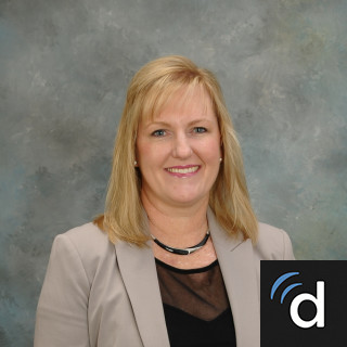 Laurae Carpenetti, MD, Internal Medicine, Johns Creek, GA, Northside Hospital-Forsyth