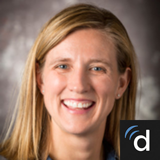 Jennifer Parker, MD, Medicine/Pediatrics, Omaha, NE, Nebraska Medicine - Nebraska Medical Center