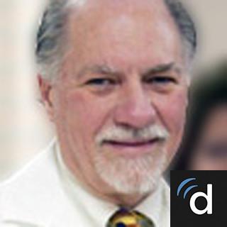 Urgent Care Fayetteville Ga >> Dr. Christopher McLendon, Plastic Surgeon in Macon, GA | US News Doctors