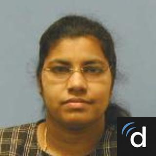 Surekha Vetsa, MD, Internal Medicine, Sunnyvale, CA, Regional Medical Center of San Jose