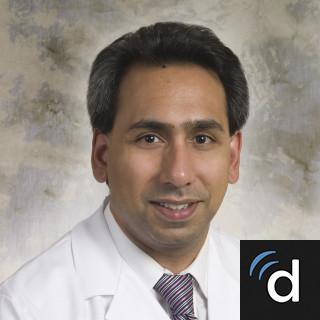 Atul Madan, MD, General Surgery, Santa Clarita, CA