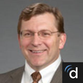 Dr  David Lacey, Physiatrist in Winston Salem, NC | US News