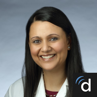 Jessica (Sharma) Ailani, MD, Neurology, McLean, VA, MedStar Georgetown University Hospital