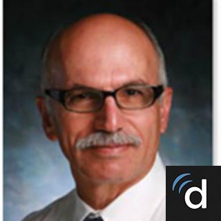 Joseph Mashni, MD, Urology, East Lansing, MI, McLaren Greater Lansing