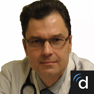 Andre Strizhak, MD, Neurology, Queens, NY, NYU Langone Hospitals