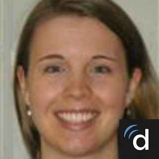 Courtney Smith, PA, Family Medicine, Gastonia, NC, Novant Health Forsyth Medical Center