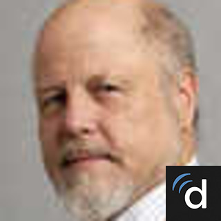 John Heisel, MD, Psychiatry, Boston, MA, Beth Israel Deaconess Medical Center