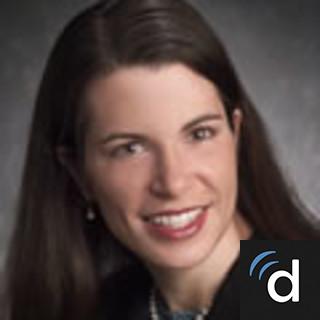 Susan Ervine, MD, Radiology, East Grand Rapids, MI, Holland Hospital
