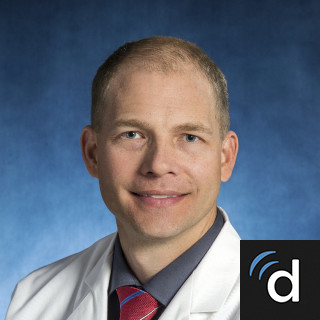 Dr  Samuel Merrill, Hematologist in Baltimore, MD | US News