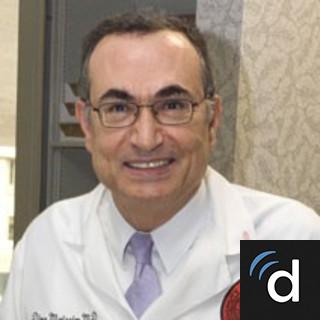 Diya Mutasim, MD, Dermatology, Cincinnati, OH, University of Cincinnati Medical Center