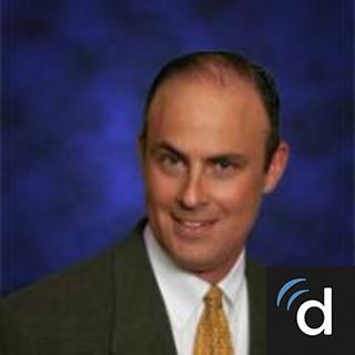 Stewart Polsky, MD, Urology, Mooresville, NC, Lake Norman Regional Medical Center