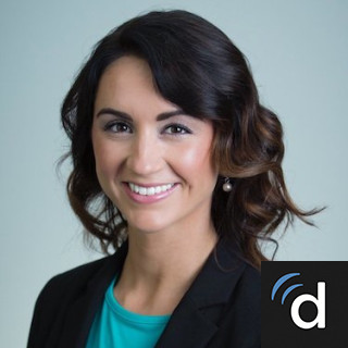 Jenna Patterson, MD, Obstetrics & Gynecology, Columbus, OH, Ohio State University Wexner Medical Center