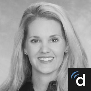 Kelly Benedict, MD, Pediatric Nephrology, Phoenix, AZ, Phoenix Children's Hospital