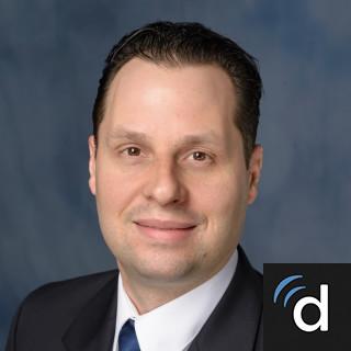 Christopher Hess, MD, Neurology, Gainesville, FL, UF Health Shands Hospital