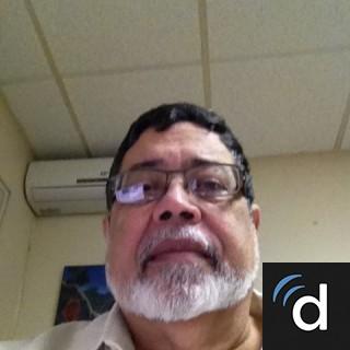 Fermin Sanchez-Lugo, MD, Pediatric Endocrinology, San Juan, PR, Dr  Ramon Ruiz Arnau University Hospital