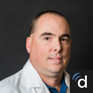 Mark Murray, MD, Anesthesiology, Knoxville, TN, University of Tennessee Medical Center