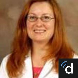 Wendy Cornett, MD, General Surgery, Greenville, SC, Prisma Health Greenville Memorial Hospital