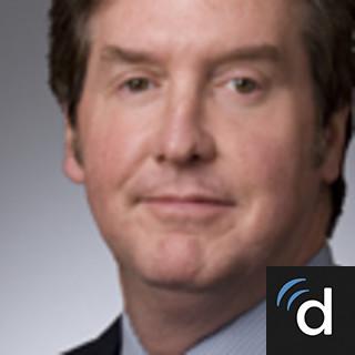 Gregory Pearl, MD, Vascular Surgery, Dallas, TX, Baylor Scott & White Heart & Vascular Hospital-Dallas