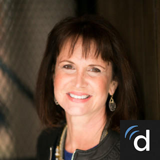 Kim Nurick, DO, Family Medicine, Blue Bell, PA