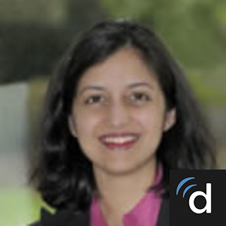 Tanya Dutta, MD, Cardiology, Hawthorne, NY, Westchester Medical Center