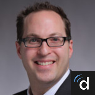 Dr  Adam Szerencsy, Family Medicine Doctor in Lake Success, NY | US