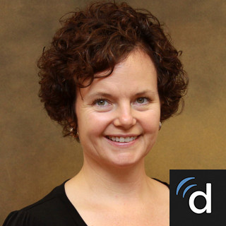 Kimberley Sabey, DO, Family Medicine, Wisconsin Dells, WI, Mile Bluff Medical Center