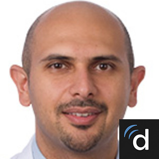 Mouhammed Abuattieh, MD, Ophthalmology, Wilkes-Barre, PA, Geisinger Medical Center