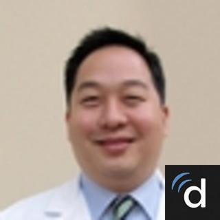 Michael Lee, MD, Radiology, Voorhees, NJ, Cooper University Health Care