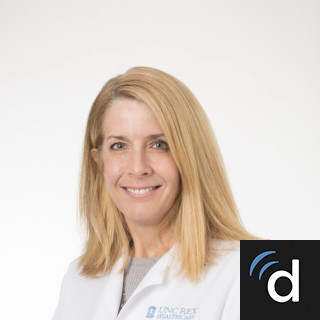 Dr  Carolyn Day, General Surgeon in Raleigh, NC | US News
