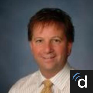 David Butuk, MD, Family Medicine, Meridian, ID, Saint Alphonsus Medical Center - Nampa