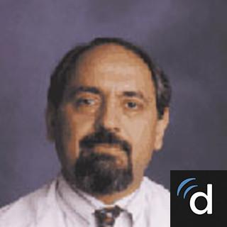 Bahar Bastani, MD, Nephrology, Saint Louis, MO, St. Luke's Des Peres Hospital