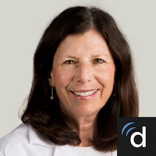 Susan Cohn, MD, Pediatric Hematology & Oncology, Chicago, IL