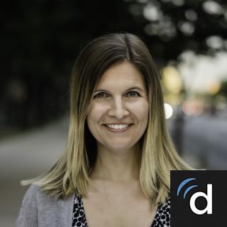 Susanna O'Kula, MD, Neurology, New York, NY