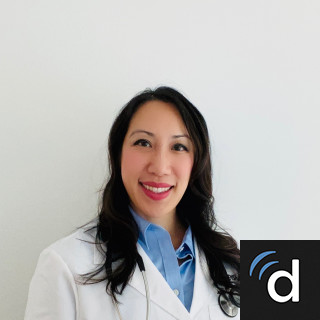 Jennifer Lin, DO, Family Medicine, Seattle, WA, Overlake Medical Center