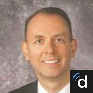 John Pensock, MD, Cardiology, Pittsburgh, PA, Canonsburg Hospital