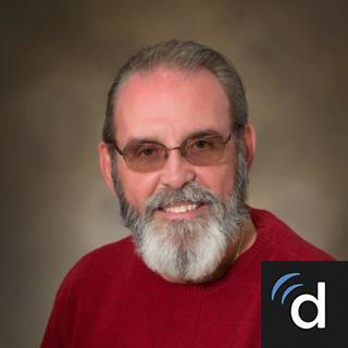 Robert Babbitt, PA, Family Medicine, Kalispell, MT