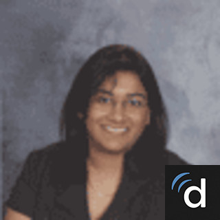 Sujatha Ayyagari, MD, Pediatrics, Farmington, MO, Parkland Health Center - Farmington Community