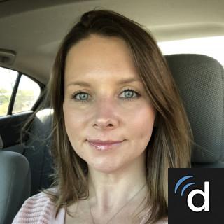 Leslie Bumpas, Family Nurse Practitioner, Rogersville, TN